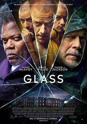 Nome:   glass1.jpg Visite:  17 Grandezza:  74.2 KB