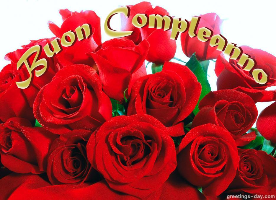 Nome:   Buon-Compleanno.jpg Visite:  40470 Grandezza:  94.6 KB
