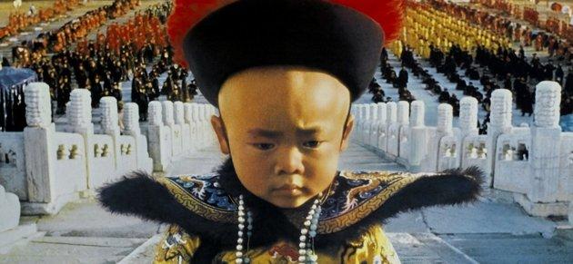 Nome:   lultimo-imperatore-26325-49305.jpg Visite:  165 Grandezza:  47.2 KB