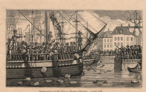 Nome:   Boston-Tea-Party-472x300.jpg Visite:  51 Grandezza:  60.2 KB