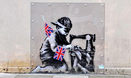 Nome:   banksy-mural-slave-labour-010.jpg Visite:  400 Grandezza:  34.7 KB