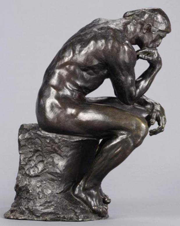 Nome:   Di-Rodin-Il-Pensatore-1879-1889-è-tra-.jpg Visite:  488 Grandezza:  47.0 KB