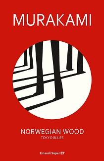 Nome:   NorwegianWood.jpg Visite:  116 Grandezza:  20.8 KB