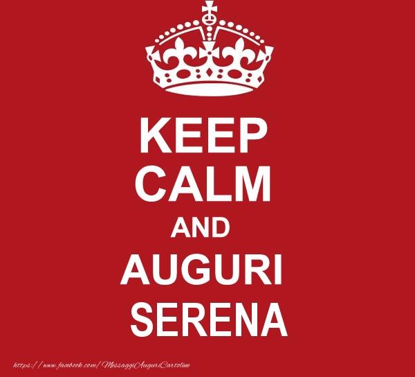 Nome:   auguri-serena-3065.jpg Visite:  1701 Grandezza:  85.8 KB