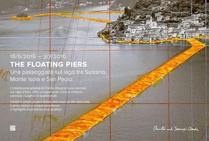 Nome:   the-floating-piers.jpg Visite:  96 Grandezza:  80.9 KB