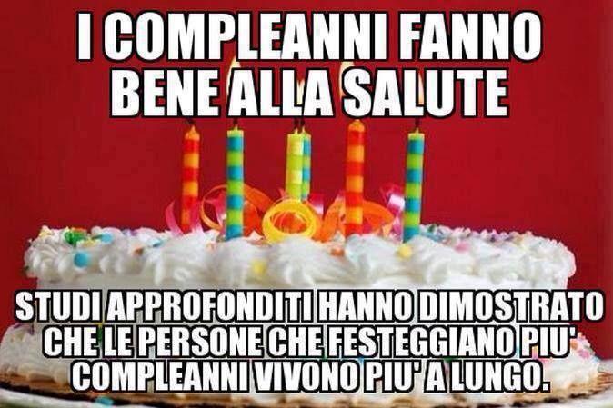 Nome:   frasi-divertenti-buon-compleanno-14.jpg Visite:  7161 Grandezza:  58.9 KB