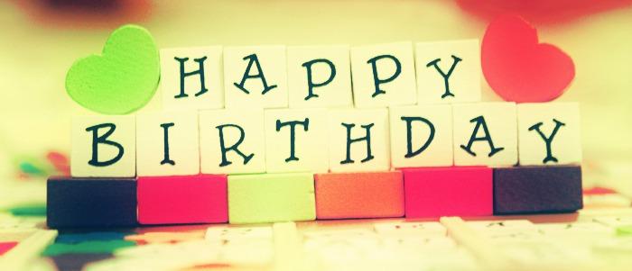 Nome:   happy-birthday-graphics.jpg Visite:  8043 Grandezza:  51.6 KB